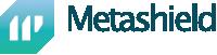 Metashiel logo
